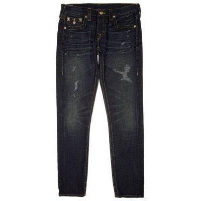 True Religion CAMERON Jeans shallow
