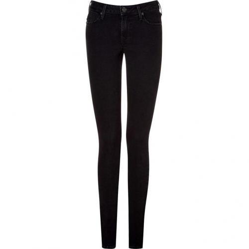 True Religion Capetown Skinny Jeans