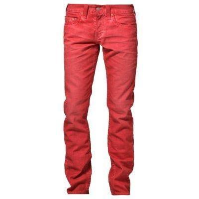 True Religion GENO Jeans tomato