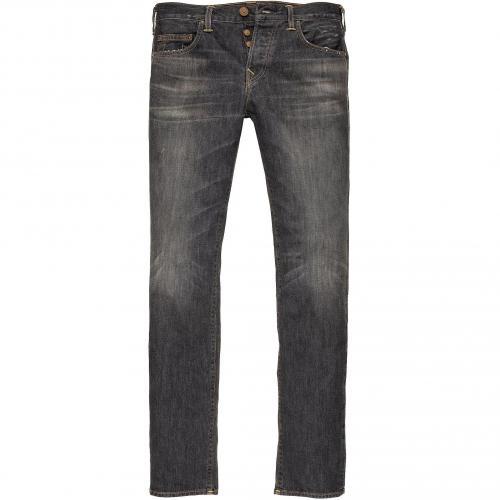 True Religion Herren Jeans Geno Phoenix Mens