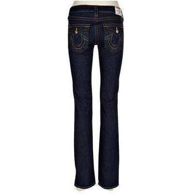 True Religion Jeans Billy