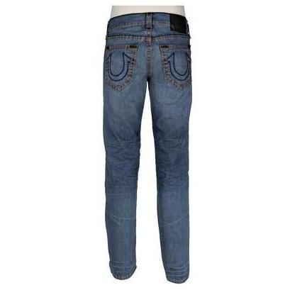 True Religion Jeans Bobby