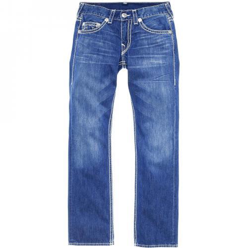 True Religion Jeans Bobby Big QT