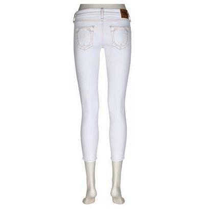 True Religion Jeans Brooklyn Lonestar