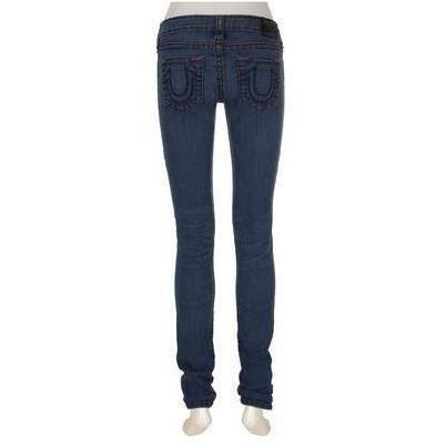 True Religion Jeans Stella