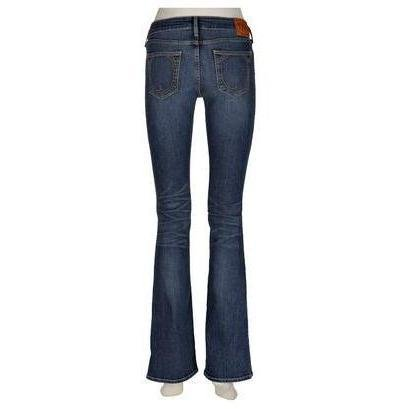 True Religion Jeans Trisha Lonestar