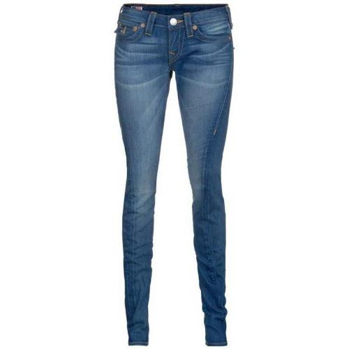 True Religion Julie Torque Industrial