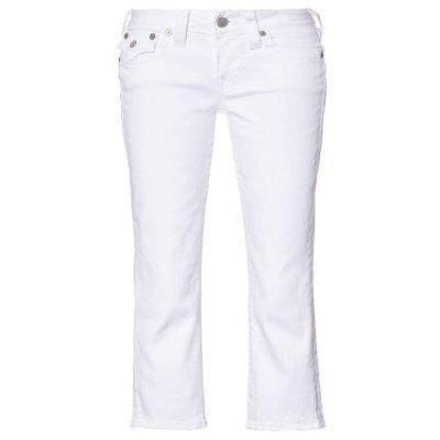True Religion LILY Jeans weiß