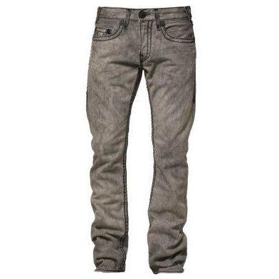 True Religion LOGAN Jeans sym