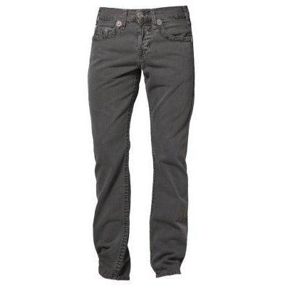 True Religion LOGAN SLIM SUPER T Jeans charcoal