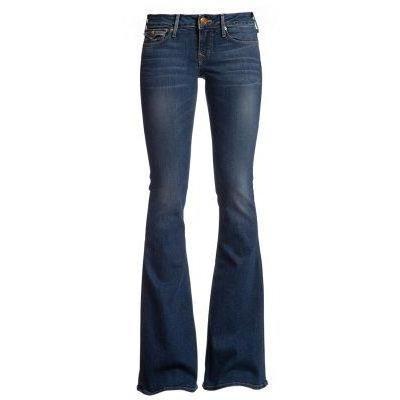 True Religion REAGAN LONESTAR Jeans blaudenim