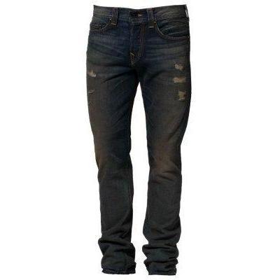 True Religion ROCCO Jeans denim