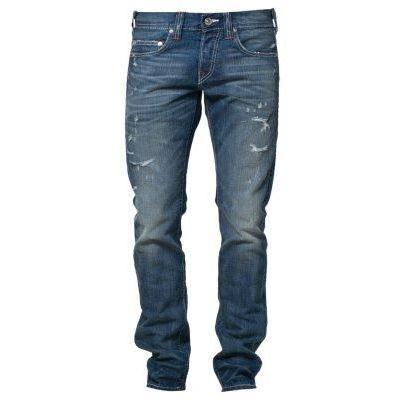 True Religion ROCCO Jeans missouri