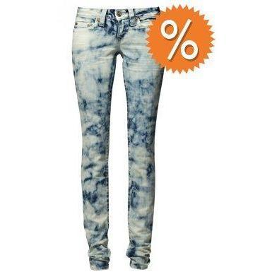 True Religion SECONDS Jeans blau