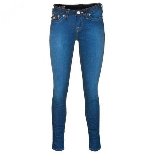 True Religion Serena Two Tone Memphis