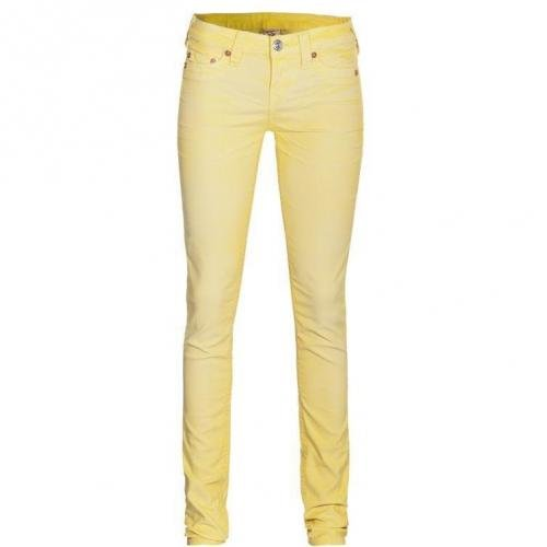 True Religion Shannon Pineapple