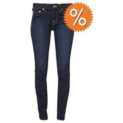 True Religion TARA Jeans lonestar