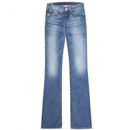 True Religion Tony Classics Jeans