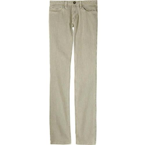 Twenty8twelve Gestreifte Jeans