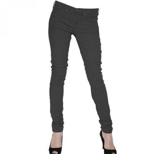 Twenty8Twelve - Power Stretch Denim Jeans