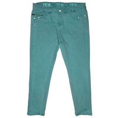Veto Jeans mineral blau