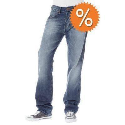 Wrangler ACE Jeans bonneville