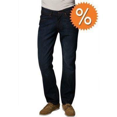 Wrangler ACE Jeans bullet
