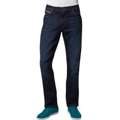 Wrangler ARIZONA Jeans windsor blaus