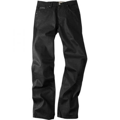 Wrangler Arizona Stretch rinsewash W120/GA/023