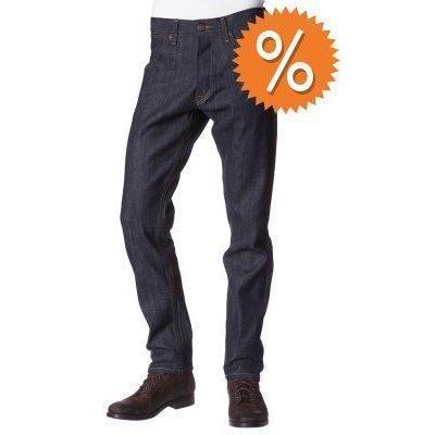 Wrangler BEN Jeans dark denim