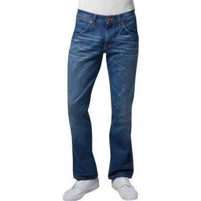 Wrangler BRET Jeans ivy halls