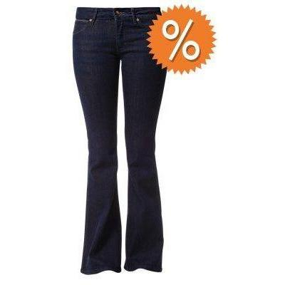 Wrangler CARY Jeans nearly new
