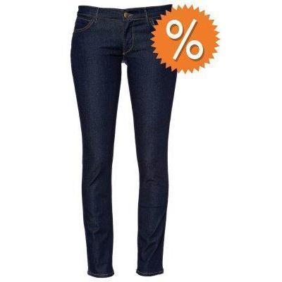 Wrangler HAILEY Jeans marked indigo