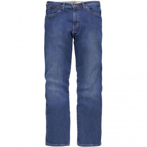 Wrangler Herren Jeans Arizona