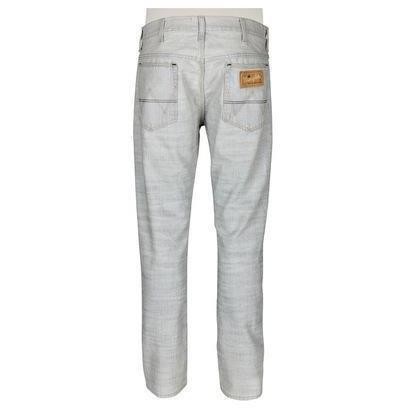 Wrangler Jeans Ben