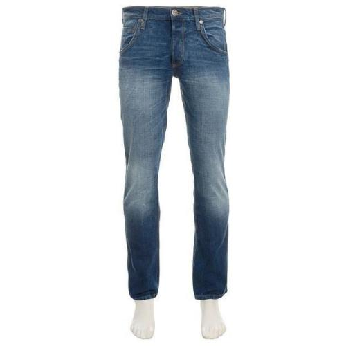 Wrangler Jeans Spencer - The Slim