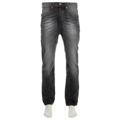Wrangler Jeans Vedda-Dropped Crotch