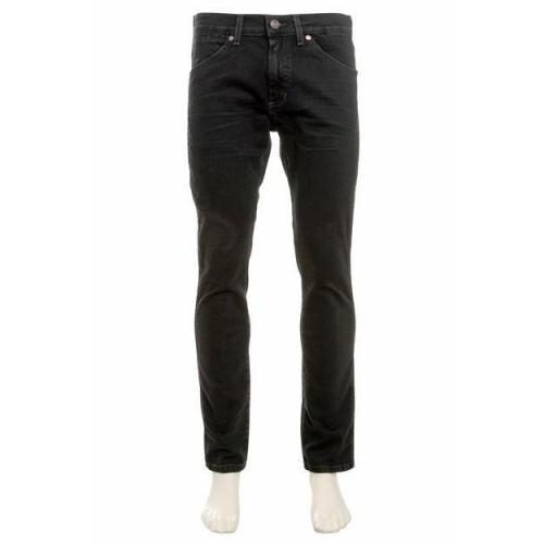 Wrangler Jeans Vegas - Skinny black
