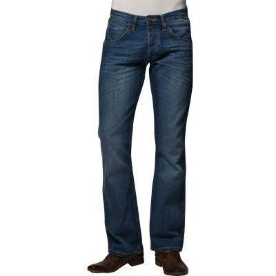 Wrangler MILES Jeans longhorn