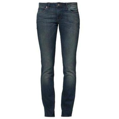 Wrangler MOLLY Jeans river washed