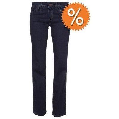 Wrangler SARA Jeans dunkelblau comfort