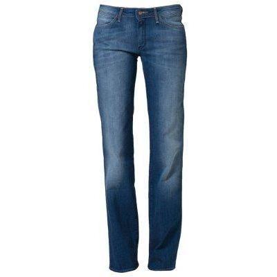 Wrangler SARA Jeans finest fade