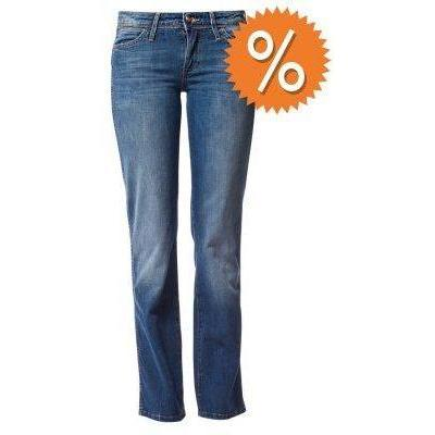 Wrangler SARA Jeans princeton fade