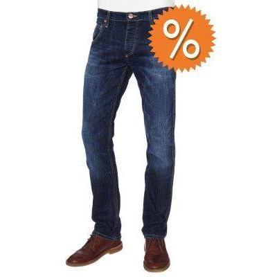 Wrangler SPENCER Jeans blau bomb