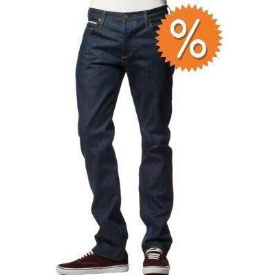 Wrangler SPENCER Jeans dry