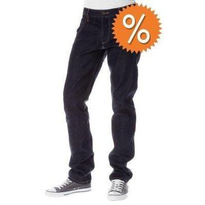 Wrangler SPENCER Jeans dunkelblau