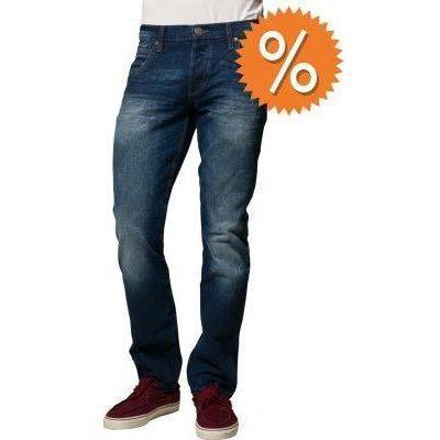 Wrangler SPENCER Jeans indigo smoke