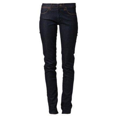 Wrangler STOKES Jeans indigo lux