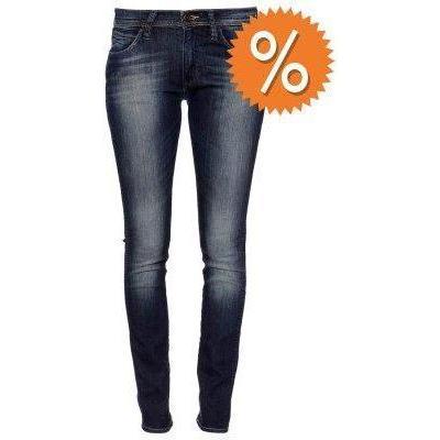 Wrangler STOKES Jeans limestone worn