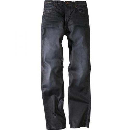 Wrangler Texas Jeans modern dark W121/ZX/21G